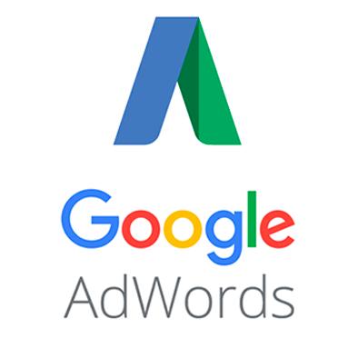logoadwords